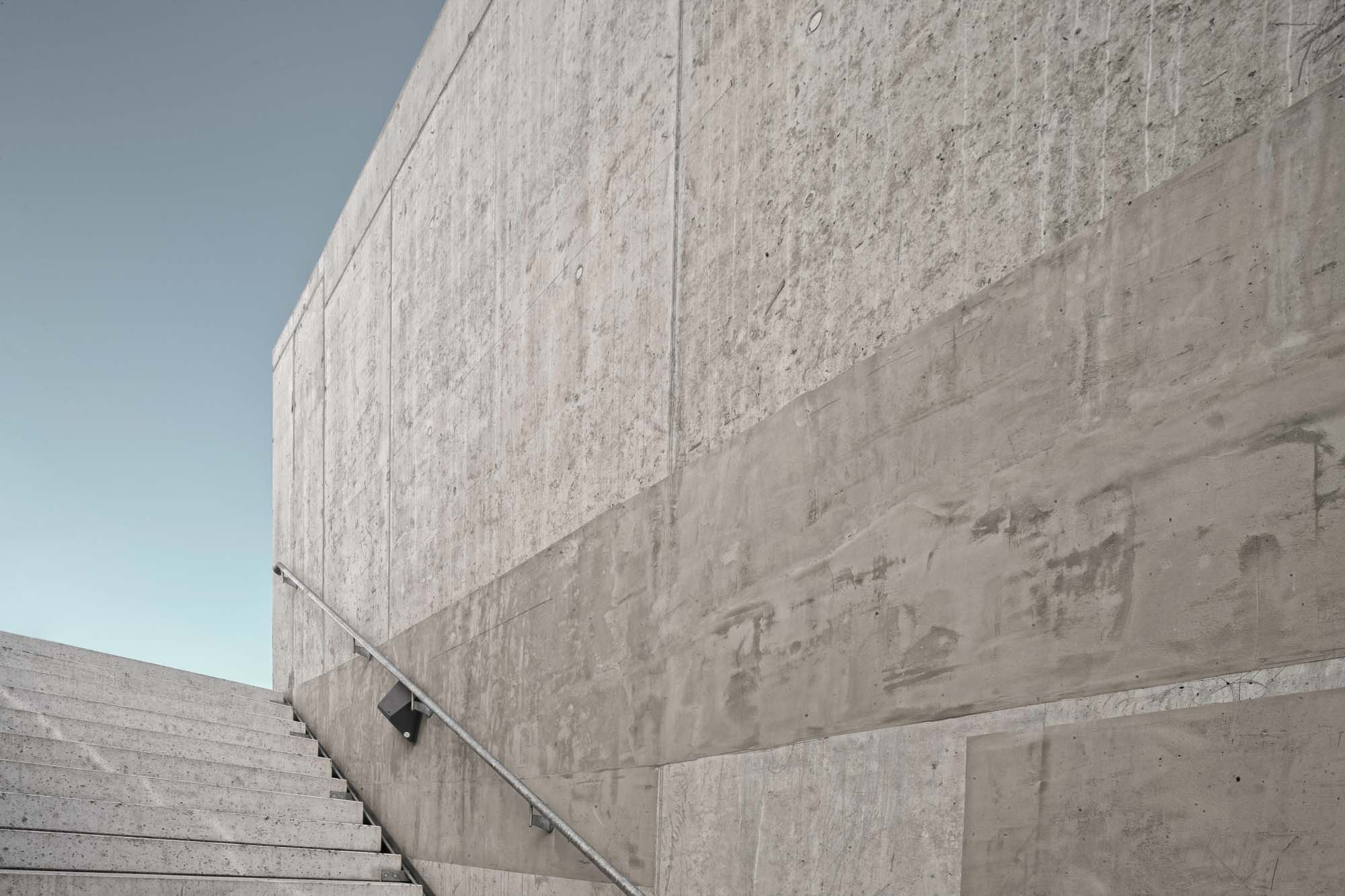 architekturfotograf bundesweit
