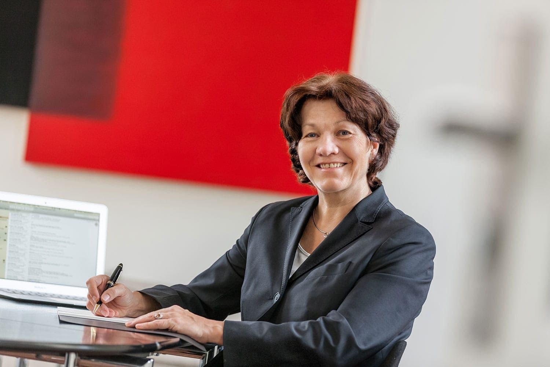business portraits in niedersachsen