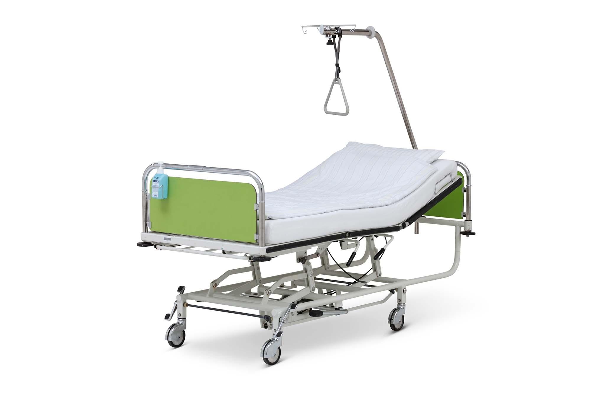 29_360_grad_fotografie_krankenhausbett