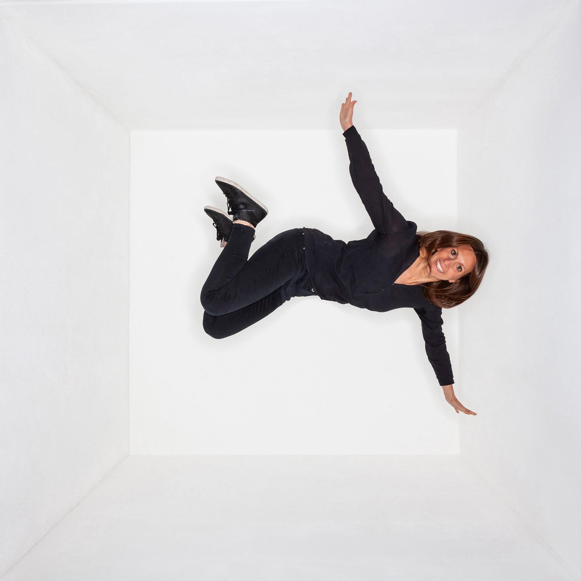 mitarbeiter fotografie in braunschweig. business portraits mal etws anders und in gelöster atmosphäre.