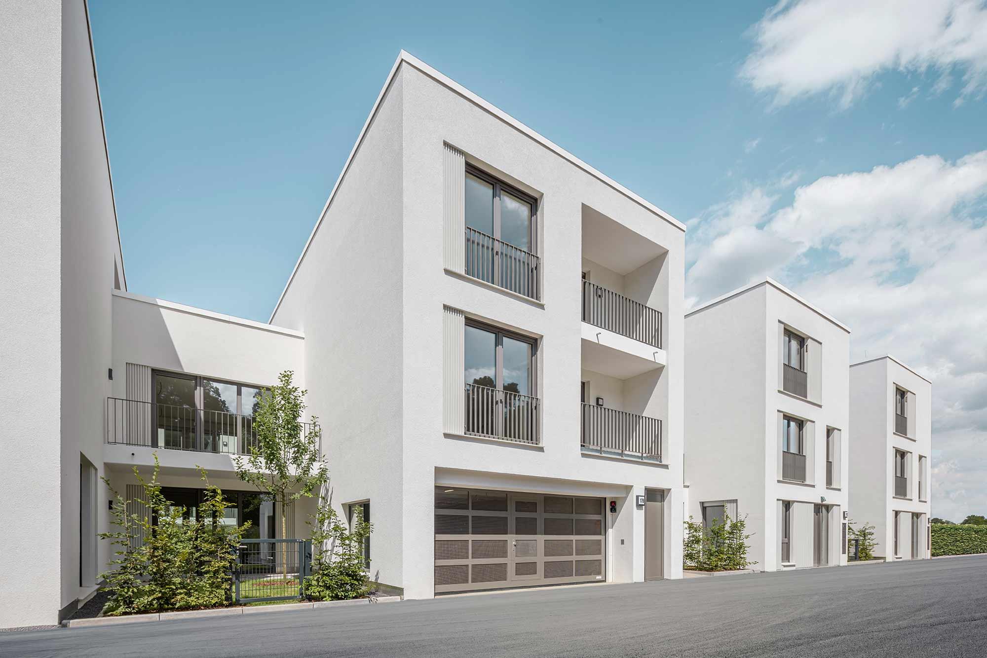 architekturfotografie_in_wolfsburg